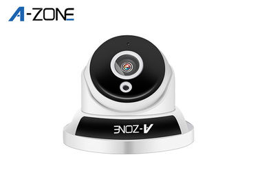 IP Security Camera on sales - Quality IP Security Camera supplier